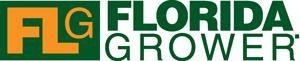 FLGlogo