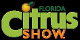 Florida Citrus Show